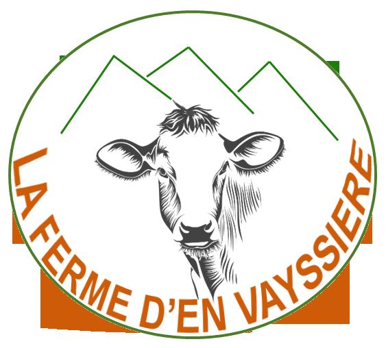 La ferme d'En Vayssière